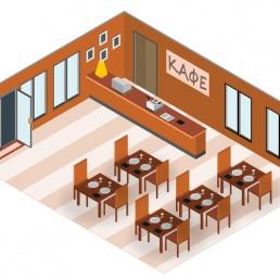 система-безопаности-для-кафе