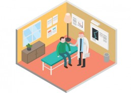 система-безопасности-медицинская-клиника