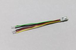 DLV - контроль напряжения (микромодуль)