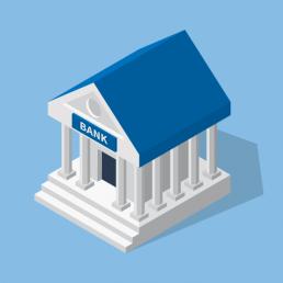 система безопасности банк