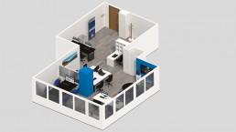sistema-bezopasnosti-dlya-ofisa